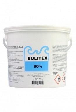 BULITEX 3 kg