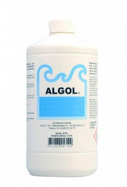 ALGOL flüssig 1 lt
