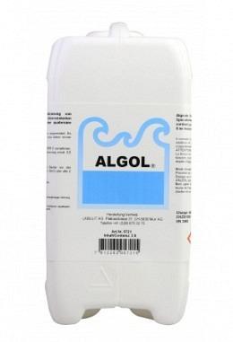 ALGOL flüssig 3 lt
