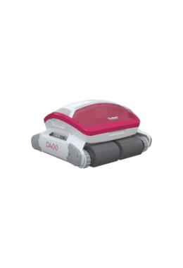 BWT Poolroboter D100