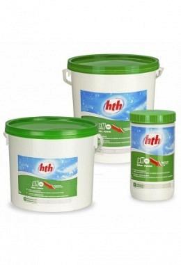 hth® pH-Minus 2 kg