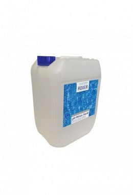 AQUEA pH-Minus liquid 25 kg
