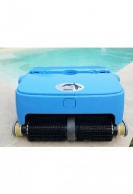 ORCA 300 CL kabelloser Schwimmbadroboter