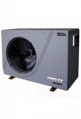 Wärmepumpe POOLEX Silverline FI 90